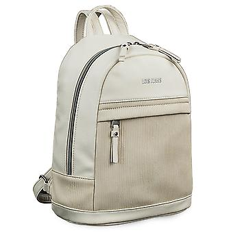 Capshaw Backpack for Women