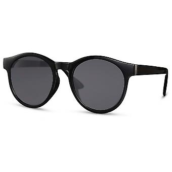Sunglasses Unisex around Kat. 3 black