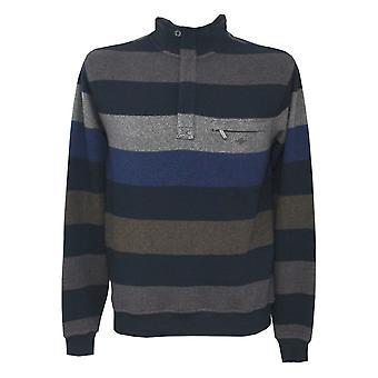 Baileys GIORDANO Baileys Navy Sweater 203103