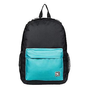 DC Backside 18.5L Backpack - Teal