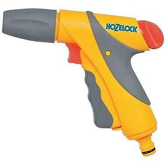 Hozelock Jet Spray Gun Plus - HZ2682P0000