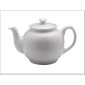 Price Kensington Tea Pot White 10 Cup 0056.164/722