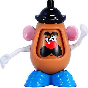 Worlds Smallest Mr Potato Head USA import
