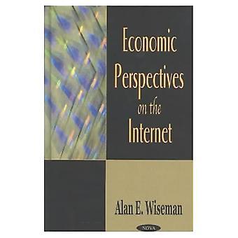 Taloudelliset näkökulmat Internetissä
