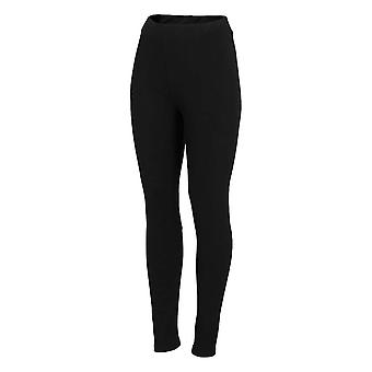 Outhorn LEG600 HOZ20LEG60020S running all year women trousers