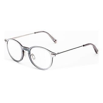 Unisex'Spectacle frame Retrosuperfuture SJA-R (ø 47 mm)