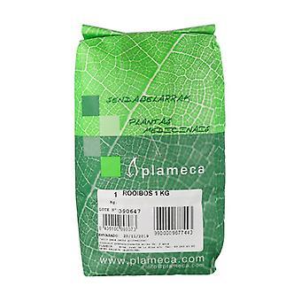 Rooibos tea 1 kg