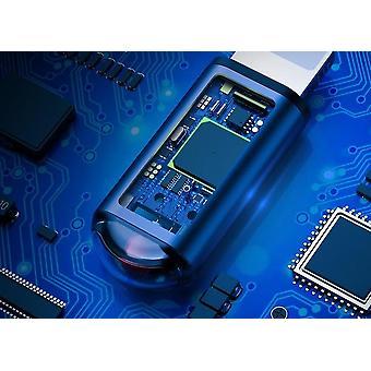 Ir Appliances Draadloze Infrarood Afstandsbediening adapter