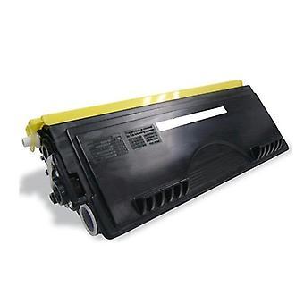 Tn 3060 6600 7600 Premium Generic Toner Cartridge