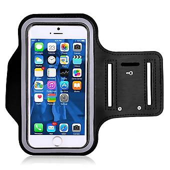 Mobile Phone Arm Band Hand Holder Case
