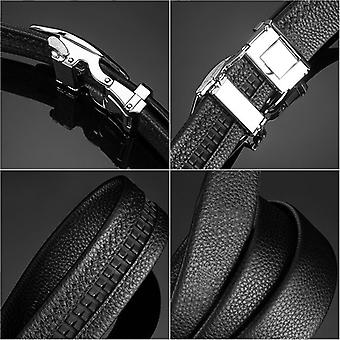 Designer Men Belts