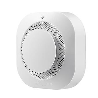 ホームセキュリティシステム、煙警報、火災のための無線LAN煙探知器火災センサー