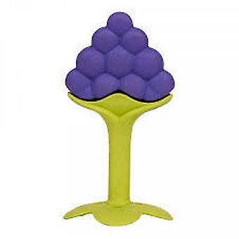 Mammababy Grape teether (Home & Garden , Decor , Home Fragrances , Air Fresheners)