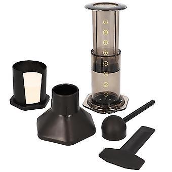 Manual Coffee Press