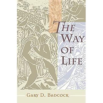 The Way of Life: Theology of Christian Vocation