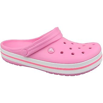 Crocs Crocband 1101662P universele all year damesschoenen