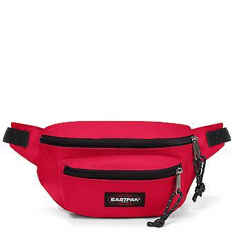 Eastpak Doggy Bag - Sailor Rouge