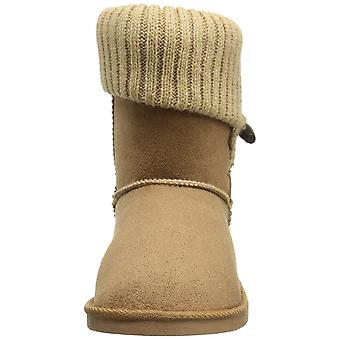 Northside Ana Girls Fashion Boot (Toddler/Little Kid/Big Kid)
