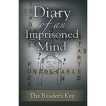 Diary of an Imprisoned Mind by Jennifer Orsak - 9781632639554 Book