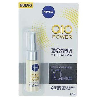 Nivea Q10+ Power Anti-Wrinkle Treatment + Firmness 6,5 ml