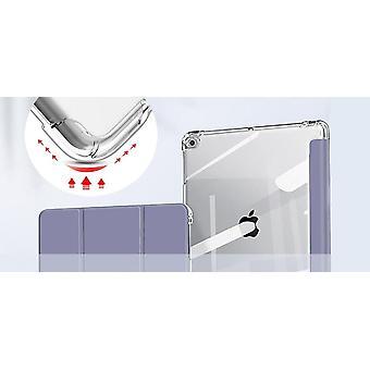 New Ipad Air 4 Case ( Set 3)