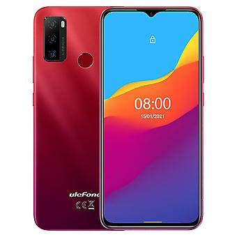Smartphone ULEFONE NOTE 10 red 2GB+32GB