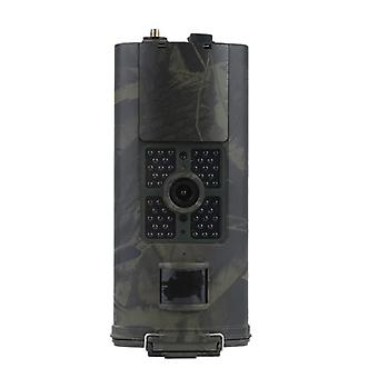 Jagt Kamera Hd Digital Infrarød Wildlife Trail Night Vision