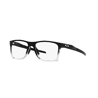 Oakley Activate OX8173 04 kiillotetut mustat haalistumislasit