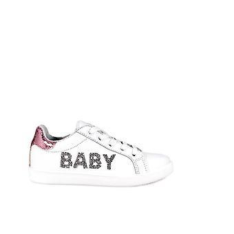 بريو أحذية بيبي أحذية رياضية