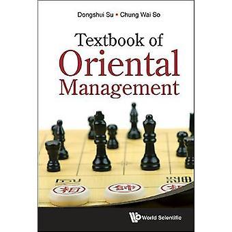 Eastern Management