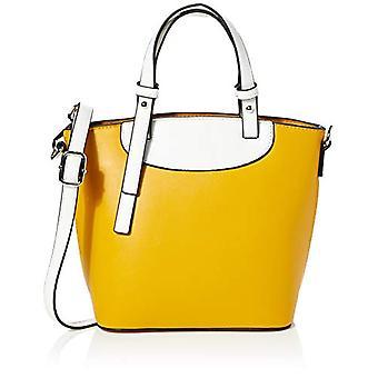 N.V. Bags 373, Women's Bag, Must