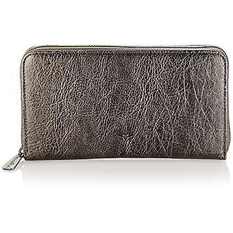 Fritzi aus Preussen Elli, Women's Wallet, Metal, One Size