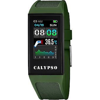 Calypso k8501_3