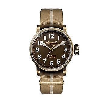 Ingersoll 1892 watch i04802