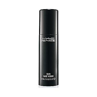 Make-up Primer Prep + Prime Mac (30 ml)