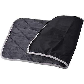 Selbstheizende Decke für Katzen und Hunde,Haustier Wärmematte 58 * 88cm,hundematte, katzendecke