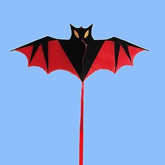 Bat Outdoor Kites, Flying, For, Kids