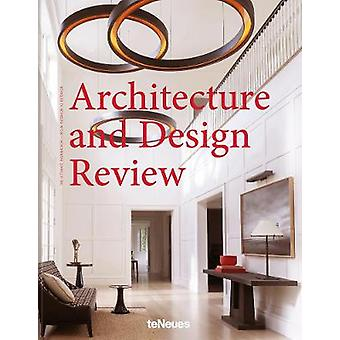 Architecture and Design Review The Ultimate Inspiration  From Interior to Exterior