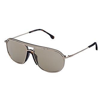 Solglasögon för män Lozza SL233899300G (ø 99 mm)
