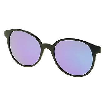 Gafas de sol para hombre Sting AGS655949Z42V (ø 49 mm)