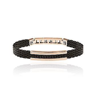 Breil jewels bracelet tj2743