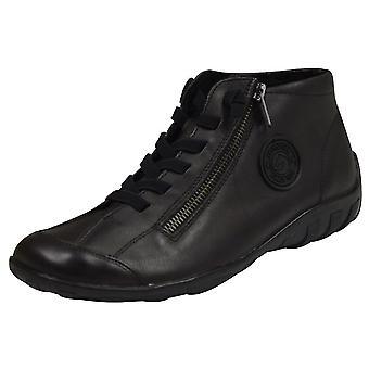 Remonte R349145 universeel het hele jaar vrouwen schoenen