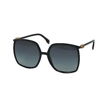 Gafas de sol Fendi FF 0431/G/S 807/GB