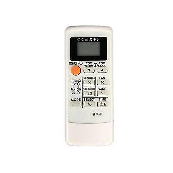 2 Pcs Universal Air Conditioner Remote Control For MITSUBISHI AC Remote MP04A MP07A MH08B