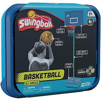 Swingball All Surface Basket