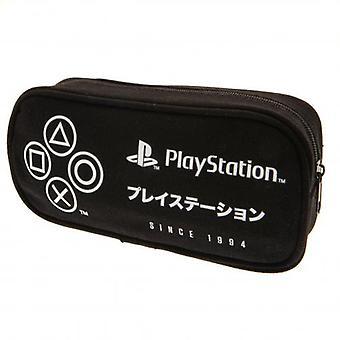 Pennfodral för Playstation