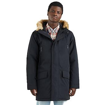Levi'S Woodside Jacket 273240002 uniwersalne zimowe kurtki męskie
