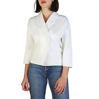 Armani Jeans - Formal jacket Women 3Y5G83_5J1LZ