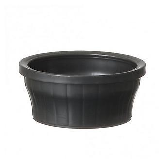Kaytee Cool Crock Small Animal Bowls - Medium - 8 oz - 1 Crock