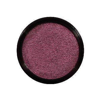 Make up and eyelashes  Water make-up professional 20 ml ultra-violet Pearl
